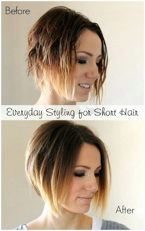 inverted bob haircut step by step instructions for men 1000 ideas about short angled bobs on pinterest angle