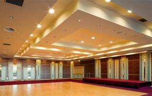suspended ceiling contractors for london feature