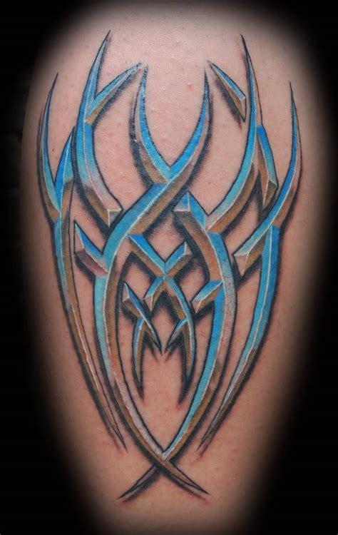 trend tattoos cross tribal tattoos 30 unique tribal tattoos designs ideas polynesian
