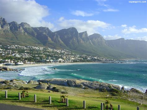 cape cod africa the of cape town i like to waste my time
