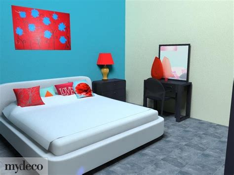 teal and red bedroom 25 best images about red and teal bedroom on pinterest