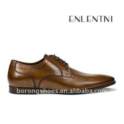 shoes spain top grade leather spain shoes for buy spain shoes