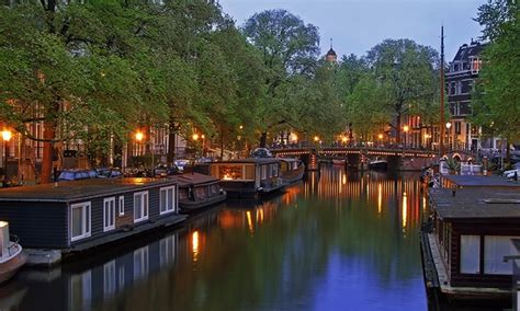 7 day european tour with airfare from gate 1 travel in bruges groupon getaways