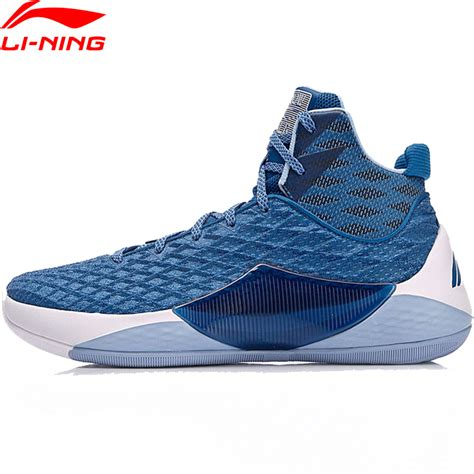 li ning basketball shoes price aliexpress buy li ning shadow walker 2018