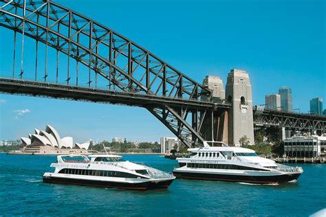 parramatta boat cruise dinner cruises sydney cruisesaustralia