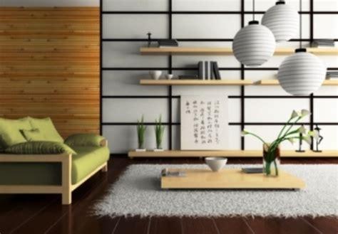japanese interior design ideas modern japanese home interior design idea dining room