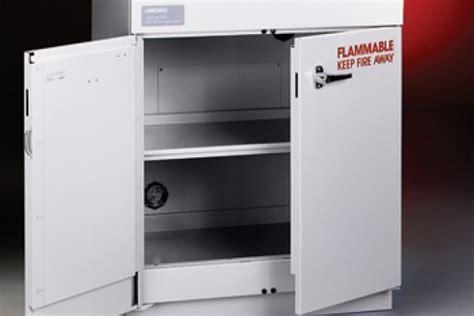 fume base cabinet base cabinets labconco