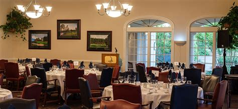 no dining room no 8 centennial dining room pinehurst resortpinehurst
