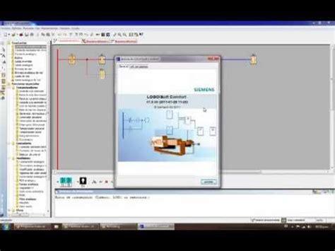 tutorial logo soft comfort tutorial 1 logo soft comfort v7 0 30 mp4 funnycat tv
