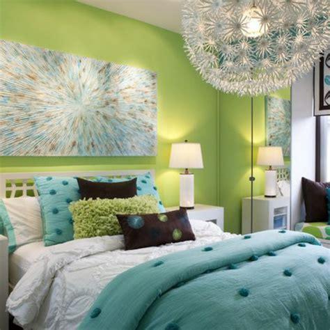 schlafzimmer grün de pumpink k 252 che braun blau