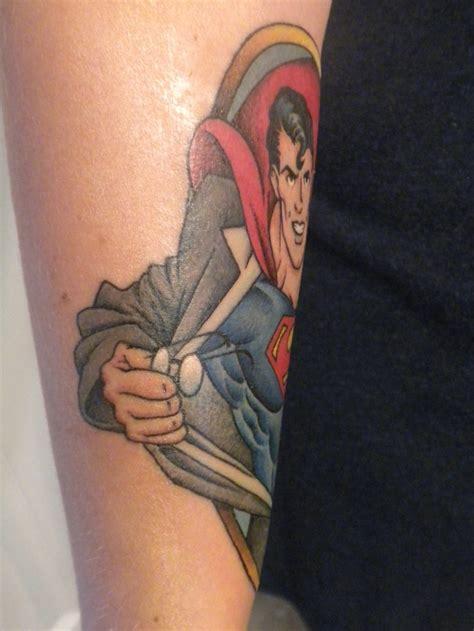 tattoo on clark hand 57 best tattoos images on pinterest star wars tattoo