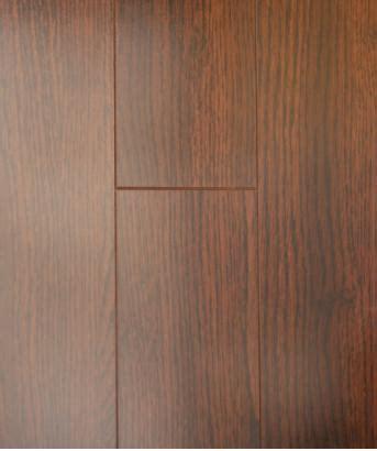 laminate flooring 15mm home flooring ideas