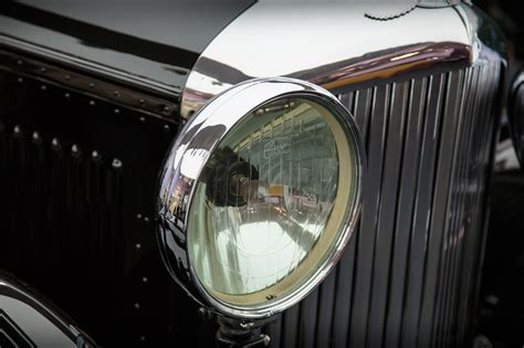 bentley moters bentley motors factory tour experience 2017