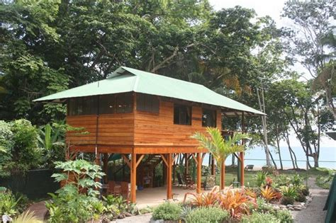 dear cottages updated 2017 prices reviews photos costa rica limon cottage