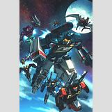 Soundwave Transformers G1 Wallpaper | 680 x 1044 jpeg 190kB