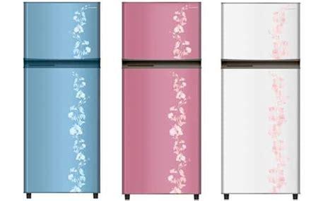 Kulkas Merk Sharp 10 merk kulkas 2 pintu terbaik di tahun 2016