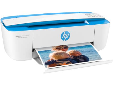 Printer Wireless Hp Deskjet Ink Advantage 3775 impresora todo en uno hp deskjet ink advantage 3775 j9v87a hp 174 m 233 xico