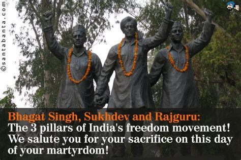 rajguru biography in english martyrdom bhagat singh quotes in english quotesgram