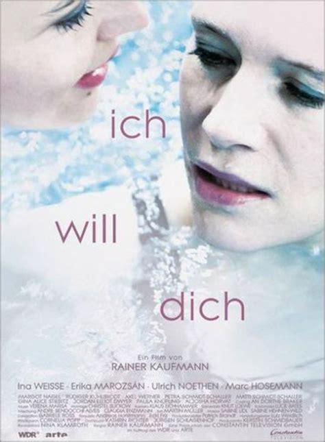 Film Romance Entre Deux Femmes | 326 best lesbian movies images on pinterest lesbian