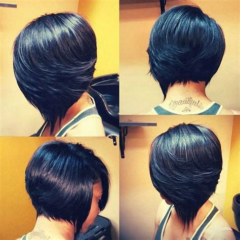short bonding hairstyles photos cheap wig bonding buy quality wig 27 directly from china