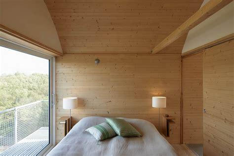 cozy modern summer home design interior in swedish home slavik sweden adventure journal