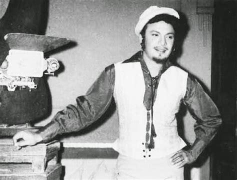 biography of uttam kumar kolkata blog 34th anniversary of uttam kumar