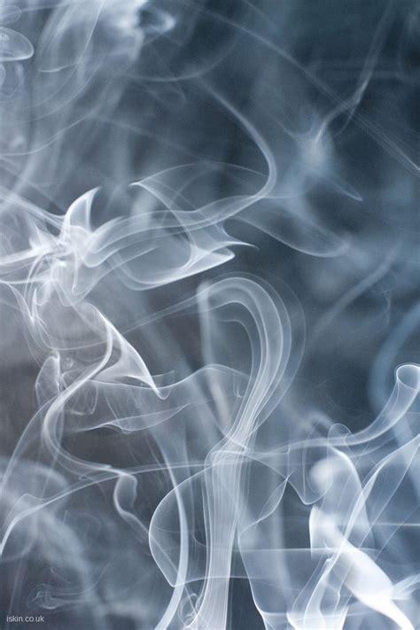 wallpaper cool portrait ethereal smoke background desktop wallpaper iskin co uk