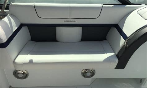 formula boats 350 cbr for sale formula 350 cbr 2014 for sale for 249 850 boats from