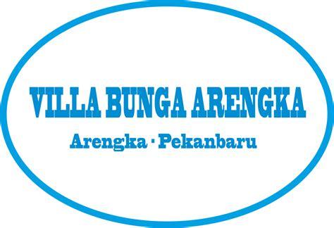 Villa Bunga Arengka Pekanbaru   Mitrakreasiutama.com