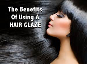 hair glaze color treatment pics the benefits of using a hair glaze 5 reasons to use this
