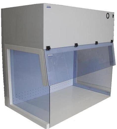 vertical laminar flow bench top vertical laminar flow hood 4feet