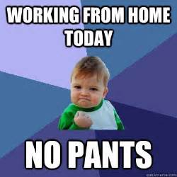 working from home meme the coworking space between the home office the