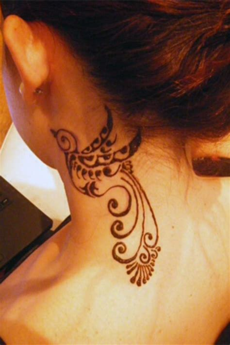 henna tattoo birds 55 best ideas images on designs