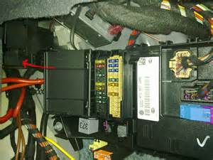F 252 r 8 sensoren mit nur 4 sensoren betreiben audi a6 4f 202940775