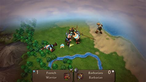 civilization android civilization revolution 2 for kindle hd for android tablets