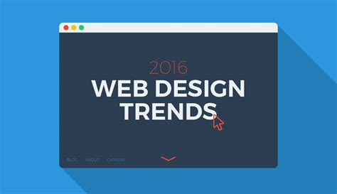 16 web design trends to watch out for in 2017 visual web design trends to watch out for in 2016 hindsite