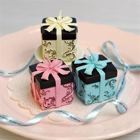 Lilin Ulang Tahun Warna Stabilo pin lilin cake cake on