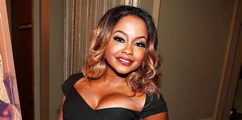 phaedra parks on club scene goal was not to fan any of phaedra parks is selling her atlanta crib for 1 195