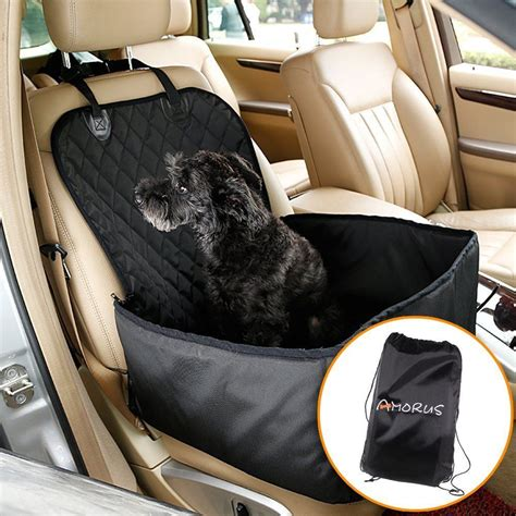 vehicle seat covers for pets car seat car seat cradel car seat cradel