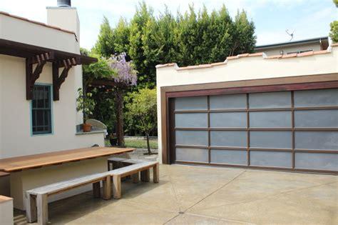 Garage Conversion Los Angeles by Garage Conversion Home Office Los