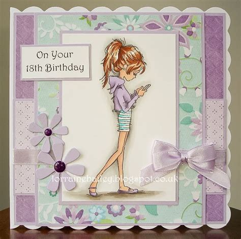 printable birthday cards for a teenage girl 25 best ideas about teen girl birthday on pinterest