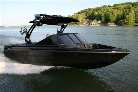 should i buy a boat or join a boat club should i buy this boat if so how can i make it look