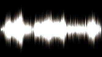 sound wave music sound waves live wallpaper wallpapersafari