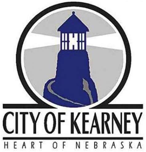 kearney home security free alarm quotes kearney nebraska