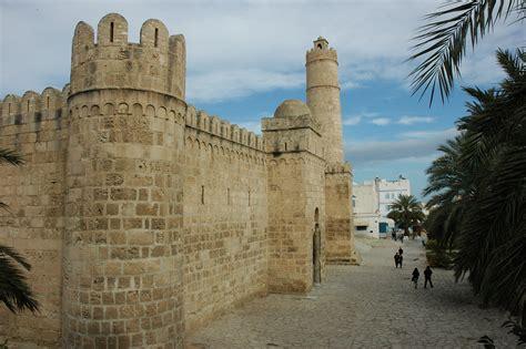 bé tunisia medina a sousse check out medina a sousse cntravel