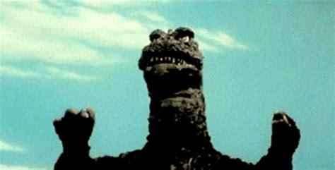 Godzilla Meme - godzilla gif find share on giphy