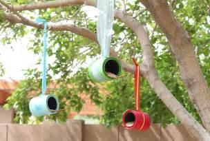 Hanging Toilet Paper Holder diy bird houses for a garden best home design ideas
