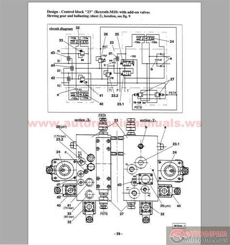 crane distributor wiring diagram jeep spark