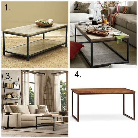 Vittsjo Coffee Table by 1000 Ideas About Coffee Table On Coffee
