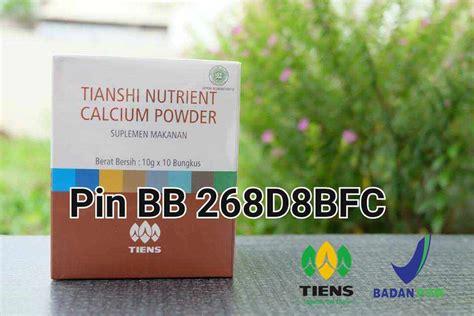 Herbal Alami Peninggi Badan Dan Bekhasiat cara menambah tinggi badan dengan obat herbal alami distributor resmi obat peninggi badan